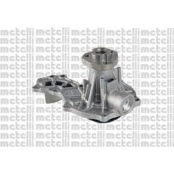 POMPA ACQUA AUDI VW-METELLI 240679-026121005L-026121005F-026121005K