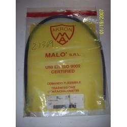 FUNE FRENO A MANO RENAULT SAFRANE I II - MALO' 21369 - 7700812520