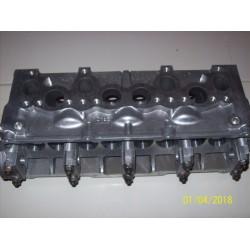TESTATA AUDI 80 90 1.6 D TD VW CADDY JETTA I II GOLF I II PASSAT TRASPORTER-068103351AA-068103351AB-068103351AF