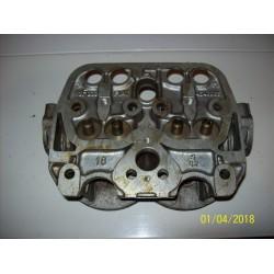TESTATA MOTORE ORIGINALE FIAT 500 - 4240095