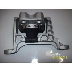 SUPPORTO MOTORE ANTERIORE FORD FOCUS C-MAX - FOCUS II -MALO'230601-1345657-1567937