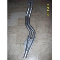 TUBO COLLETTORE FIAT 127 SPORT 1050cc  70HP - 4426043
