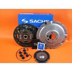 KIT FRIZIONE SEAT VW - SACHS 3000286001 - 055198141AX-055198141CX-055198141BX-068198141CX-068198141C