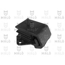 SUPPORTO MOTORE RENAULT TRAFIC 2.1 Diesel - AKRON 18780 - 7700745290