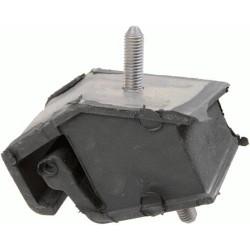 SUPPORTO MOTORE ANTERIORE SX RENAULT MEGANE I R19 - AKRON 18665 - 7700794601-7700801543