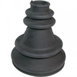 CUFFIA SEMIASSE RENAULT CLIO MEGANE TWINGO R.4 R.5 R.6 R.19 - AKRON 18535 - 7701450617 - 7701455702