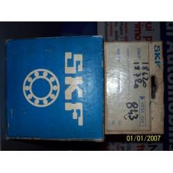 KIT CUSCINETTI POSTERIORI BEDFORD CF97000 CF350 COMBI