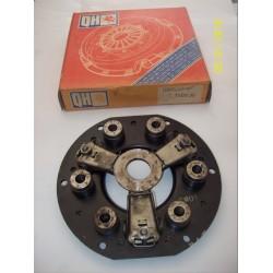 SPINGIDISCO FRIZIONE VW 1200 1300 1300A D.180 - QH Q130036 -111141025-111141025B-111141025D-111141025H-211141025-211141025D