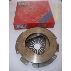 SPINGIDISCO FRIZIONE VOLVO 340-360 1.4 1.6 Diesel - QH Q90113 -3294532-294532-3293476-293476