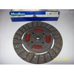 DISCO FRIZIONE AUDI 80 90 100 COUPE' VW PASSAT - MECARM MD0200 -035141031A-035141031B-035141032-035141033E-035141031T