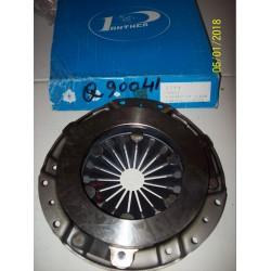 MECCANISMO FRIZIONE RENAULT 5 - 10 - 12 - 15 - 1300cc - Panther 3011 - QH Q90041 -7700520064-7700535861-7700553394-7701499002