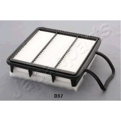 FILTRO ARIA GREAT WALL  STEED 5 - FA-037S - 1109110P64 - 1109110-P64