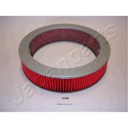 FILTRO ARIA NISSAN OPEL ISUZU - FA-101S - 4312537 - 4316047 - 4316740 - 4317577