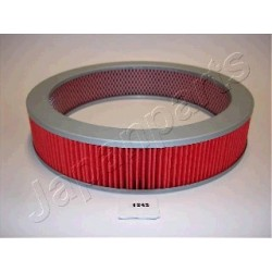 FILTRO ARIA NISSAN PATROL III/2 Hardtop K260 3.0 - FA-124S - 16546-U6710 - 16546C5500