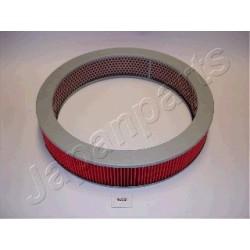FILTRO ARIA NISSAN PATROL III/1 III/2 - FA-105S - 16546-65000 - 16546-C6800