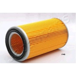 FILTRO ARIA NISSAN PICK-UP 2.5 TD - TERRANO II 2.7 TDI 3.0 DI - FA-194S - 16546-7F000 - 16546-7F002 - 165463S903