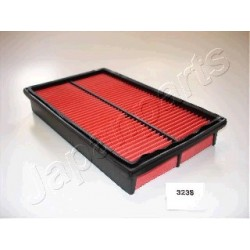 FILTRO ARIA MAZDA - FA-323S - B65713Z40 - B6S7-13-Z40 - B6S7-13-Z409A