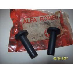 PEZZO ALFAROMEO ORIGINALE - 116760335600