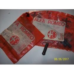 VITI REGISTRO ALFAROMEO - 116760335900