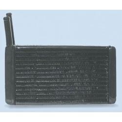 RADIATORE RISCALDAMENTO FORD TRANSIT FT 100 - BR152 - 73VBK328BA