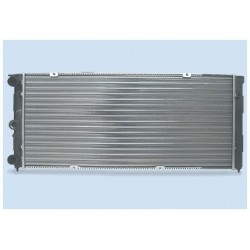 RADIATORE RAFFREDDAMENTO VW PASSAT 1.6 - VALEO TA346 - 321121251AJ - 321121251AL - 321121253L - VALEO 883821