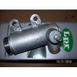 CILINDRETTO FRIZIONE ALFA 145 - 146 - 156 - 166 - GT- GTV - SPIDER