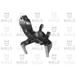 FUSO A SNODO DESTRO AUDI SEAT SKODA VW - AKRON-MALO' 17948 - 6Q0407256AC