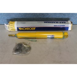 AMMORTIZZATORI ANTERIORI MERCEDES CLASSE G W460 - MONROE M6630 - 0033233900 - 0033234600 - 33234800