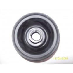 CUFFIA SEMIASSE FIAT 500 D