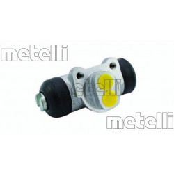 CILINDRETTO FRENO DX SUZUKI SAMURAI SJ413 - METELLI 040503 - 53401-83310