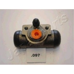 CILINDRETTO FRENO CHRYSLER VOYAGER II III - JAPANPARTS CS-097 - 4313056 - 4797659