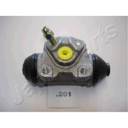 CILINDRETTO FRENO DX TOYOTA AVENSIS T22 - JAPANPARTS CS-201 - 47570-05040 - 4757005030