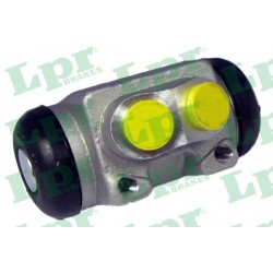 CILINDRETTO FRENO HYUNDAI GALLOPER I II - LPR 4769 - ZR232029 - HR232029