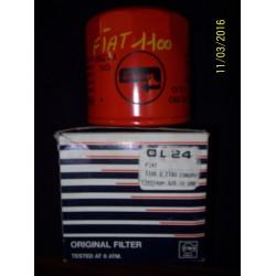 FILTRO OLIO FIAT 1100 D
