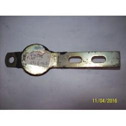 GIUNTINO LEVA CAMBIO FIAT 128 - 850