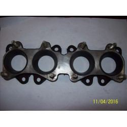 DISTANZIALE CARBURATORE DIAMETRO 42MM FULVIA HF 1600