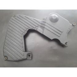 RIPARO CINGHIA DISTRIBUZIONE FIAT CROMA ORIGINALE 7696599 - FIAT 7696599