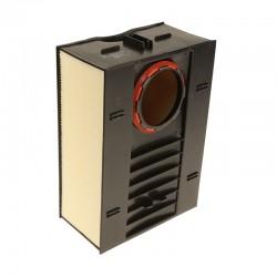 FILTRO ARIA PORSCHE MACAN 95B 3.0 GTS 3.0 S DIESEL - 95B129620