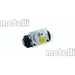 CILINDRETTO FRENO FIAT LANCIA - METELLI 040812 - 71737958 - 77362463 - 9948931