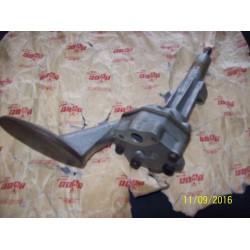 POMPA OLIO FIAT 1300 - 1500