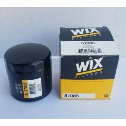 FILTRO OLIO CHRYSLER JEEP DODGE RAM - WIX 51085