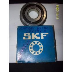 CUSCINETTO SPECIALE A SFERE SKF 633061B