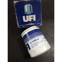 FILTRO OLIO MOTORI VM LOMBARDINI - UFI 2314600 - CLEAN DO302 - FIAMM FT4673 -