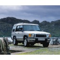 LANDROVER DISCOVERY II LT 98-04