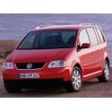 VW TOURAN I (1T1-1T2) 03-10
