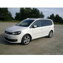 VW TOURAN II (1T3) 10-15