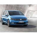 VW TOURAN III (5T1) 2015