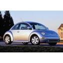 VW NEW BEETLE (9C1-1C1) 98-10