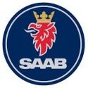 PASTIGLIE FRENO SAAB
