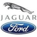 PASTIGLIE FRENO FORD - JAGUAR